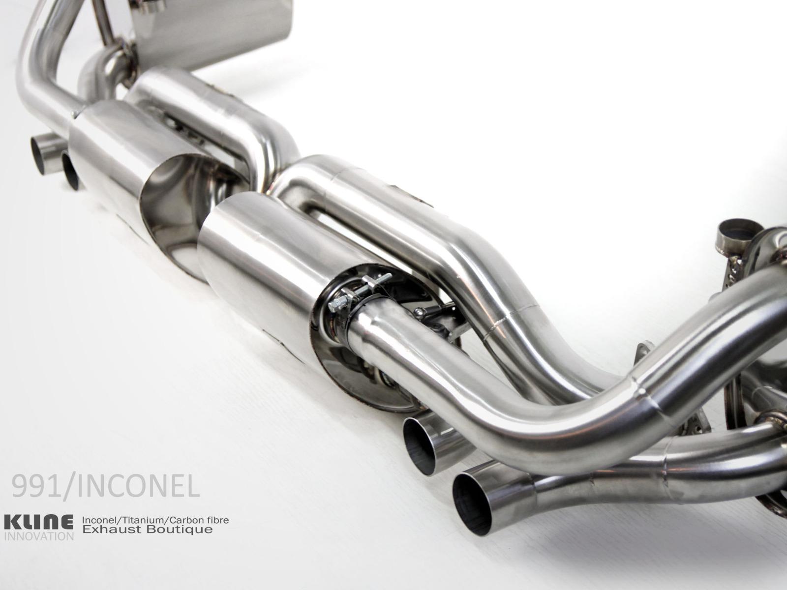 991-inconel-2