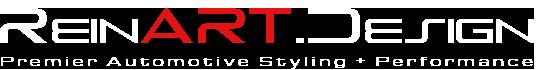 ReinART.Design - RA.Design
