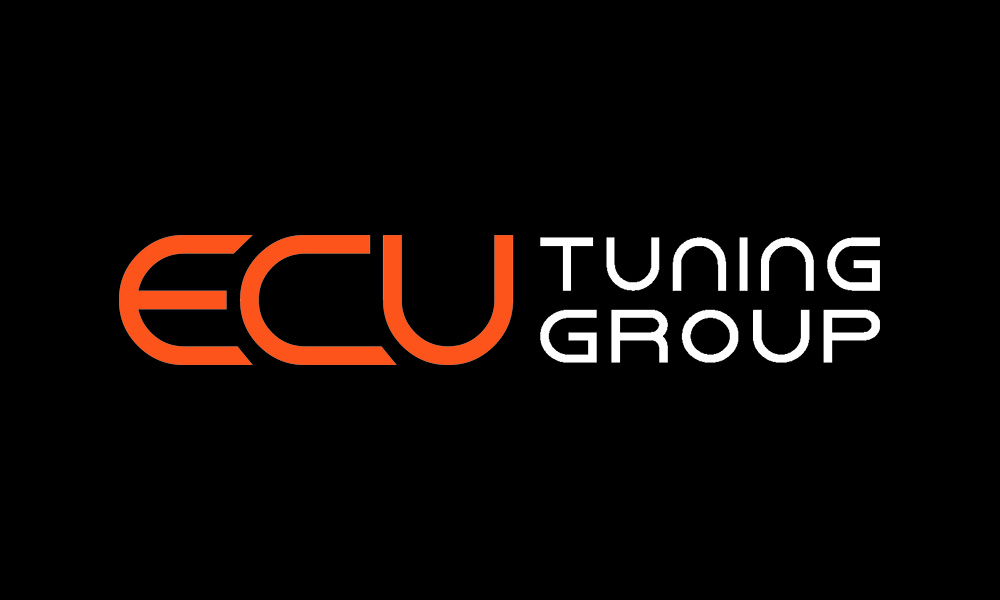ECU Tuning Group – Launch Promotion 20% Off